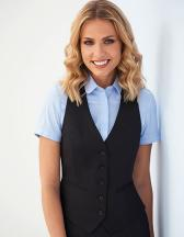 One Collection Luna Waistcoat